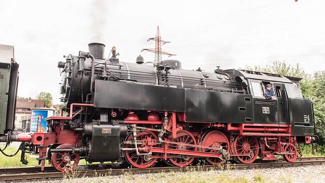 Sauschwänzlebahn_083