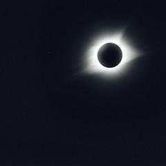 eclipse 2017 variations