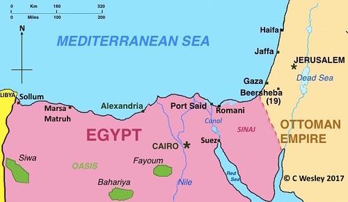 Palestine V5 copy