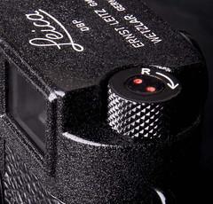 L'Appareil Photographique Leica M3