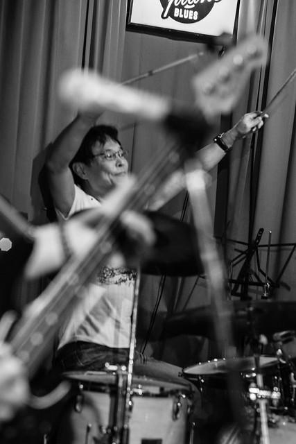 Free Spitz live at Terraplane, Tokyo, 02 Sep 2017 -00114