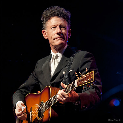 lyle_lovett2