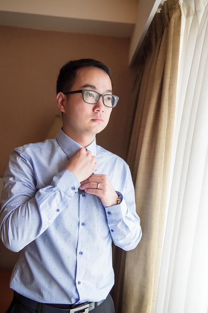 012台北婚攝推薦