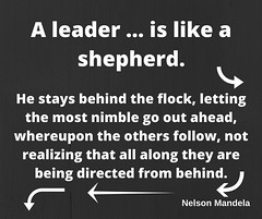 what-makes-a-good-leader-quotes