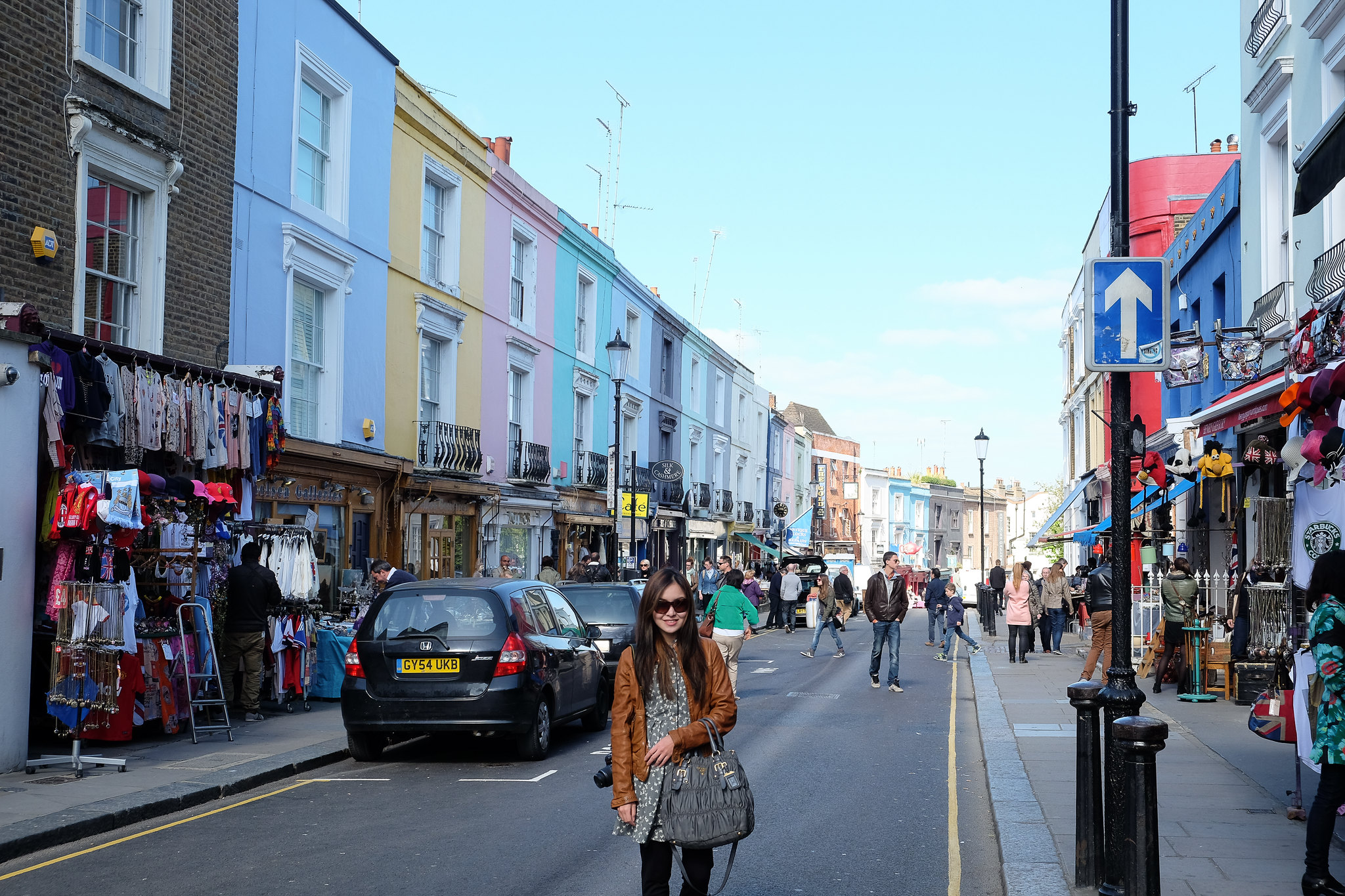 london-portobello-market