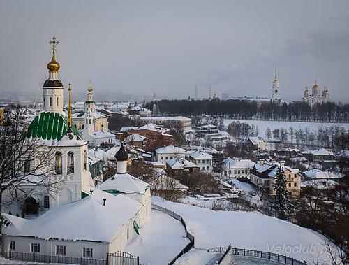 Dunilovo_17-148.jpg