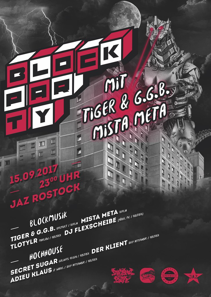 blockparty_2_poster_final_2