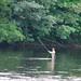 River Dee - Dunkeld