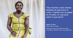 Alfabetización_Mujeres_Costa_Marfil_galeria_ManuBrabo_Odette_Zagbai-2-sept2017