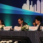 PFSD 2017 - Second Plenary