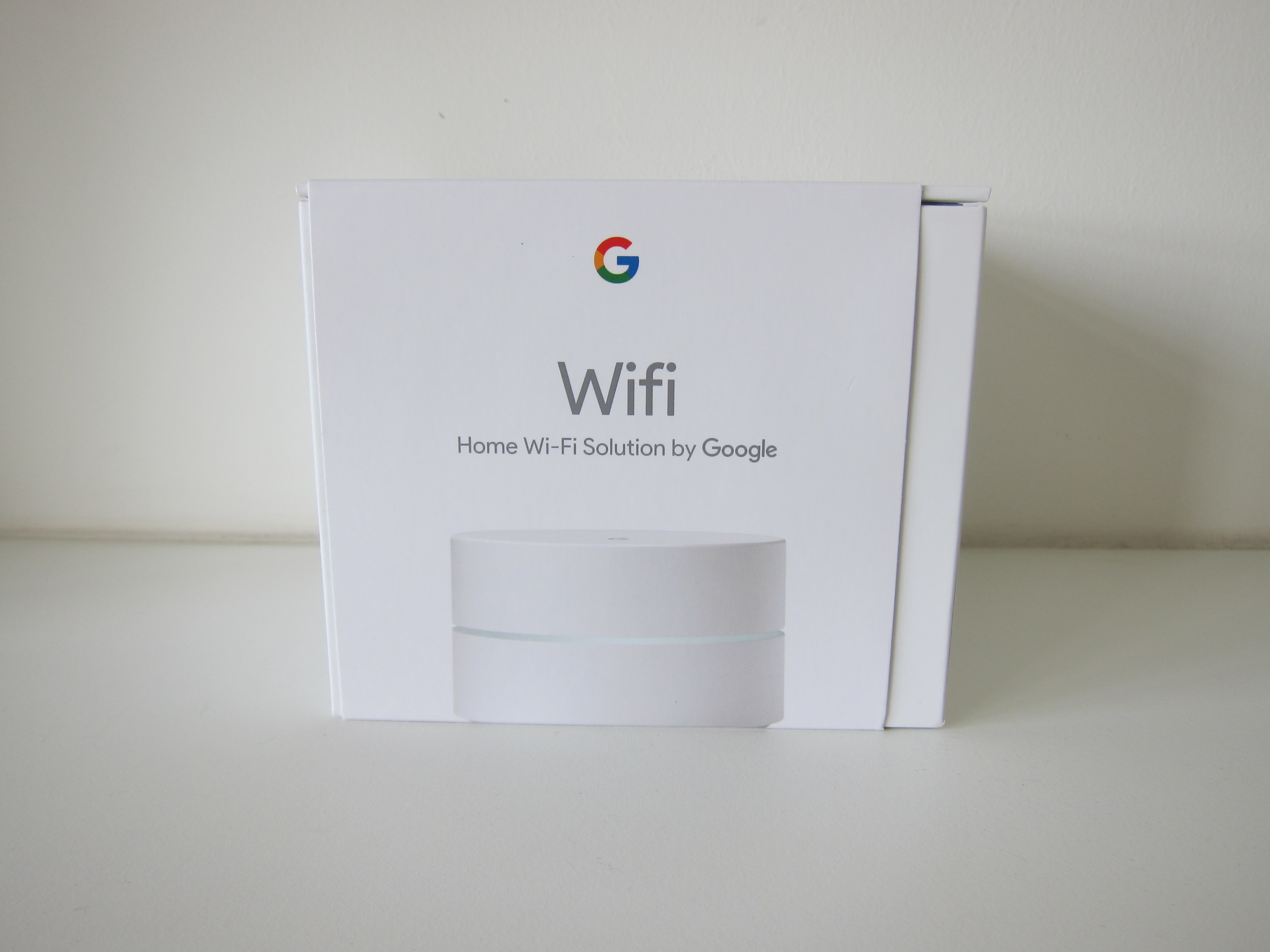 Google Wifi Review 171 Blog Lesterchan Net