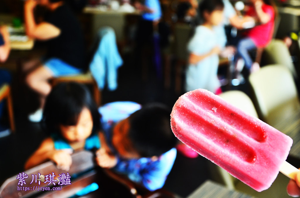 藍天麗池午餐-021