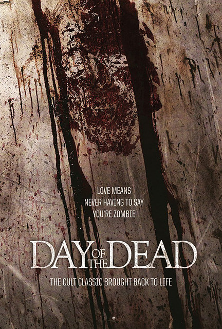 DayoftheDeadRemake2