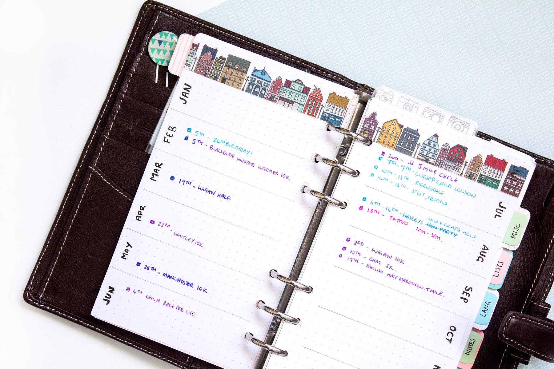Important-Dates