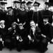 1988 WKU Journalism Seniors by jcravens
