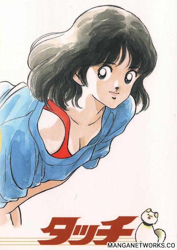 36989704066 c054460802 o [Kết quả bình chọn Top nhân vật Nam anh hùng và Nữ anh hùng] Son Goku dẫn đầu bảng