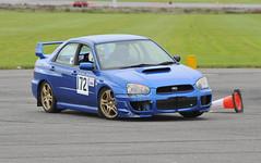 Harrow CC/GBMC North Weald Sprint 10Sept17