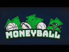 MoneyBall #17 - Finais NBA, Draft e NHL