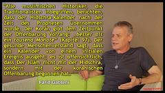 Farid Gabteni_zitat 058