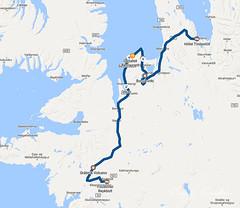 2017-07_22_Google_Timeline_Iceland