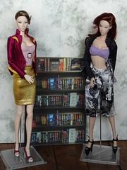 Ficon Ga-in and Liu