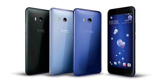 htc-u11-colors_1