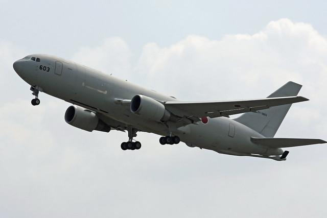 KC-767 97-3603 IMG_5703_2