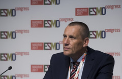 ESMO-2017-Press-Conference-Facing-the-Challenges-of-Life-After-Cancer-24