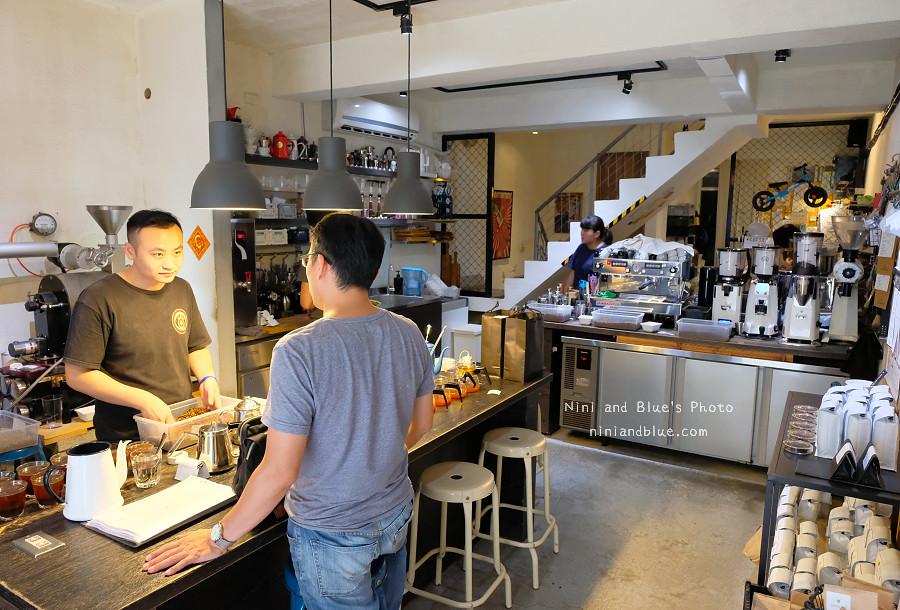 coffee stopover台中咖啡04