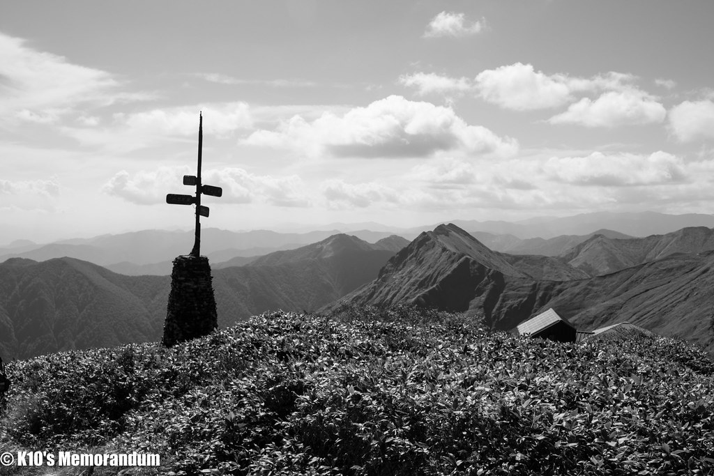 IMG_9870仙丈ヶ岳