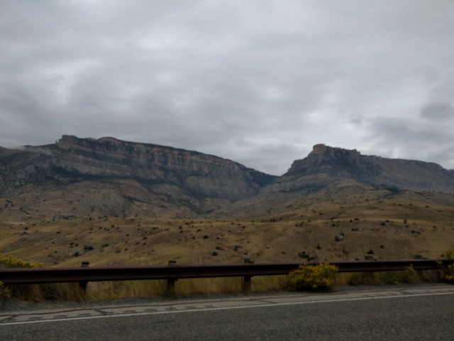 091417 YNP Shoshone and Big Horn National Forests (105)