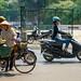 Vietnam LR Hanoi Van Mieu Literaturtempel-24.jpg
