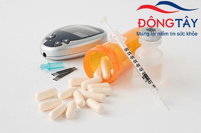 Sotagliflozin - thuốc uống đầu tiên điều trị bệnh tiểu đường tuýp 1