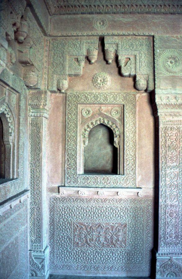 011-1WaarschijnlijkJaipurIndia1995