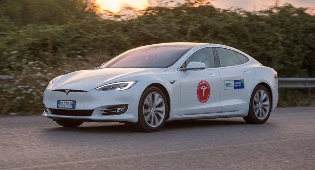Tesla-Model-S-Range-Record-1-