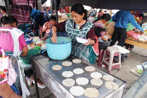 44 Alrededores de Quetzaltenango (36)