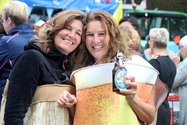 2017-08-19_Volksfeest-Brinkheurne_E-H_GB (3)