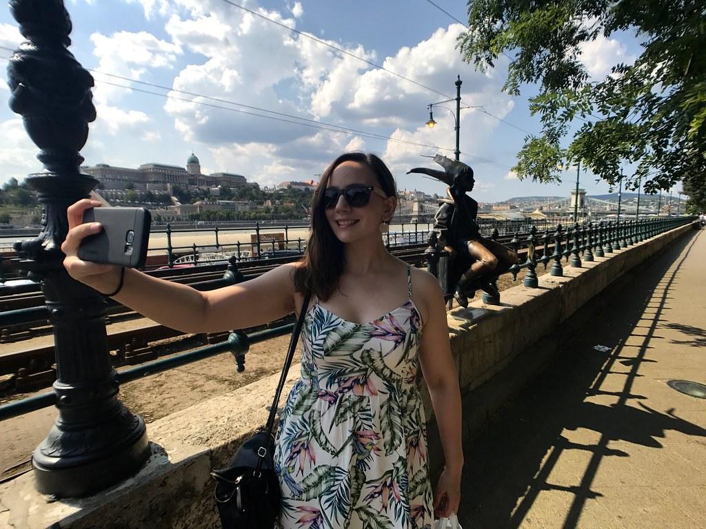 Budapest, Hungary 2017 17