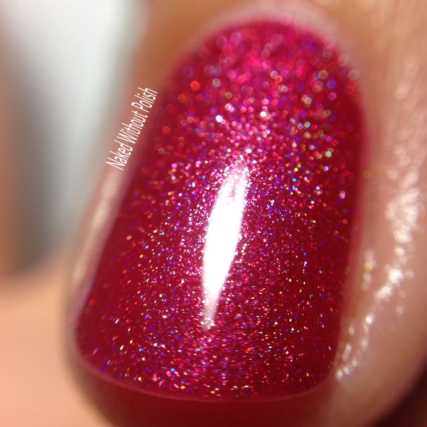 Turtle-Tootsie-Polishes-Tell-Me-About-It-Stud-9