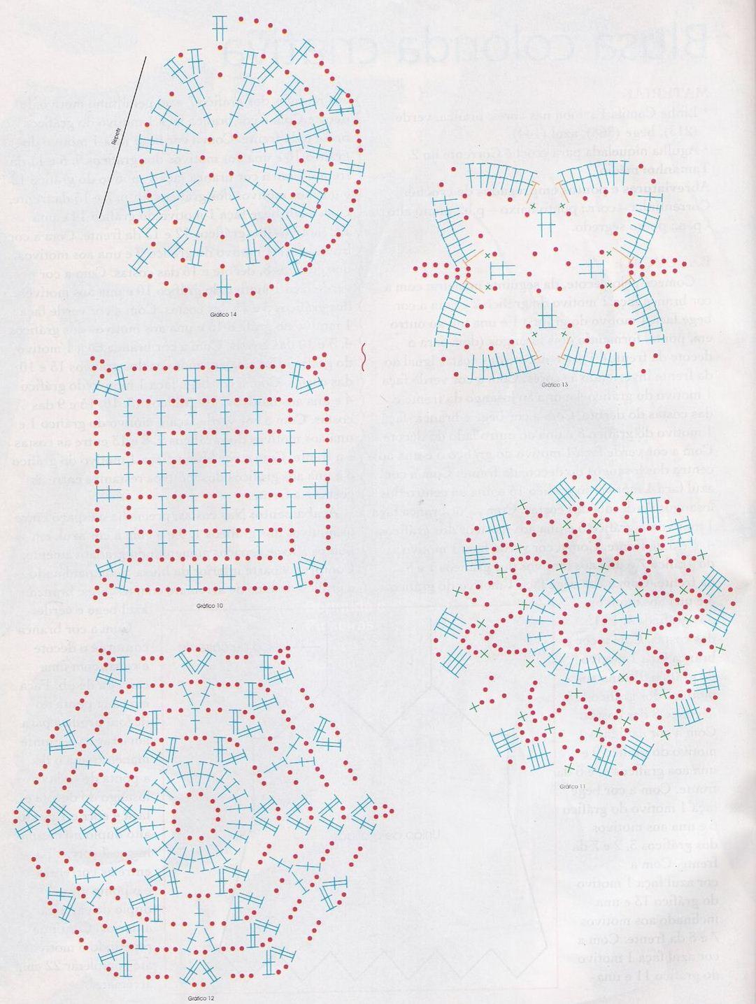 0987_Arte de Bordar 29 Croche (6)