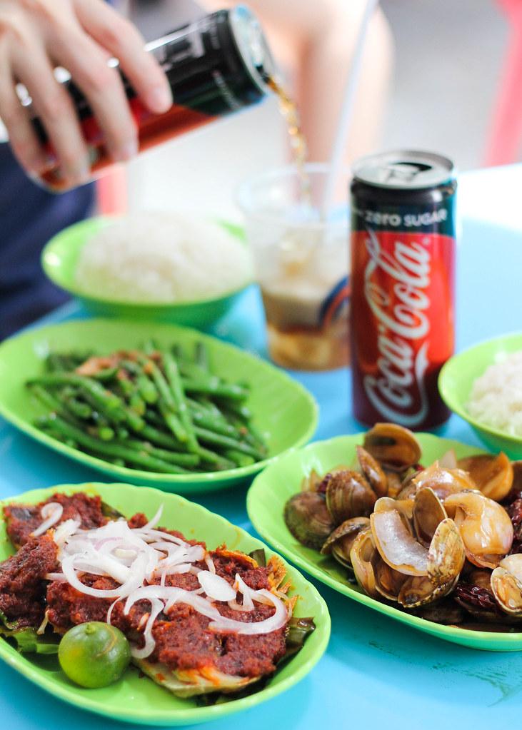 rong-guang-bbq-seafood