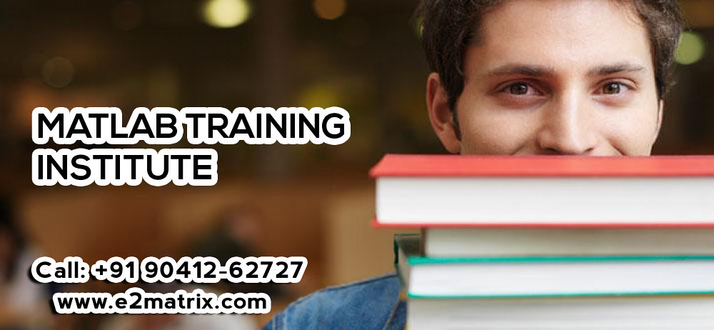 Matlab Training Amritsar
