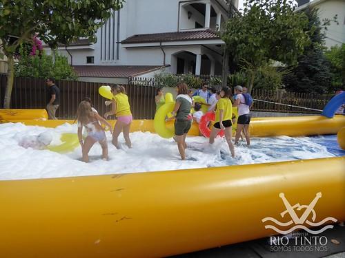 2017_08_26 - Water Slide Summer Rio Tinto 2017 (40)