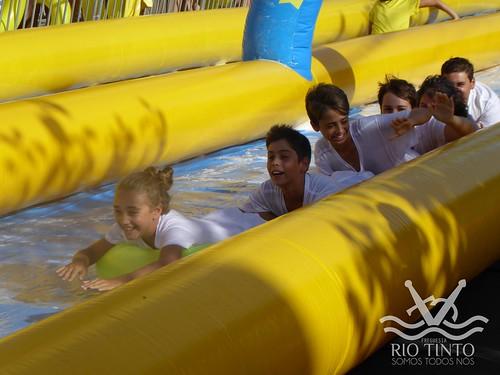 2017_08_26 - Water Slide Summer Rio Tinto 2017 (128)