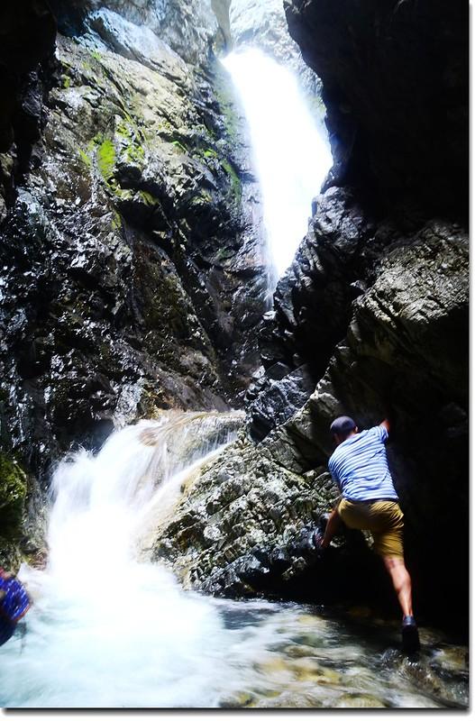 Zapata Falls (33)