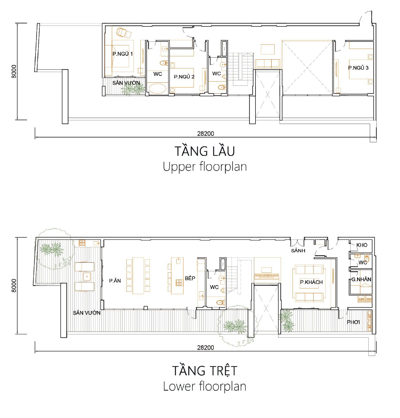 penthouse masteri quận 4