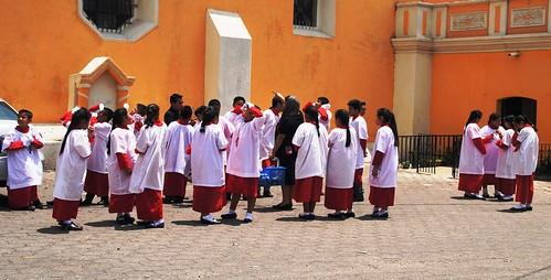122 Antigua (267)