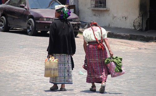 39 Alrededores de Quetzaltenango (28)