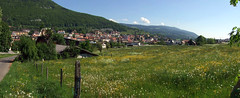 Mont Tendre_01