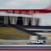 Lewis Hamilton, 2016 US Grand Prix